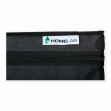 Гроутент HomeBox HomeLab 145