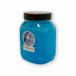 Гелиевый нейтрализатор SUMO Extreme Blue Ice 1 л