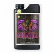 Стимулятор Advanced Nutrients Tarantula 1 л