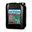 Growth Technology Liquid Oxygen IONIC 5 л