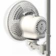 Вентилятор Secret Jardin Monkey Fan V2 20W
