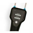 EC/Temp/Rh-метр Bluelab Pulse Meter
