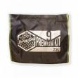 Мешки Honey-Bag Premium 9 шт по 25 л