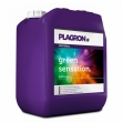 Добавка Plagron Green sensation 5 л