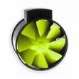 Вентилятор Extractor TT Fan 150/520