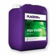 Удобрение Plagron Alga Bloom 5 л