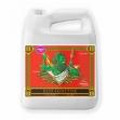 Стимулятор Advanced Nutrients Bud Ignitor 4 л