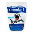 Микориза Great White Granular 1 кг