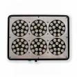 Светодиодный светильник APOLLO 6 210W