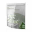 Минеральные удобрения FloraFlex Veg Foliar Spray 2.5 кг