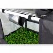 Garden Highpro Probox Propagator S
