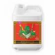 Стимулятор Advanced Nutrients Bud Ignitor 0.5 л