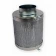 Угольный фильтр Nano Filter XS 170
