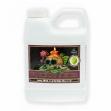 Стимулятор Advanced Nutrients VooDoo Juice 0.5 л