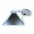 Светильник с балластом CMH 315NC Nanolux