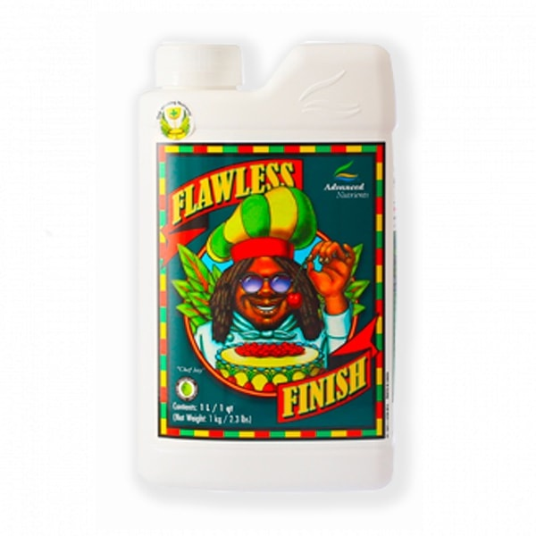 Flawless_Finish__56066fd085f73.png
