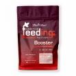 Добавка Powder Feeding PK Booster 1 кг