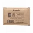 Пакет для хранения урожая 1*67 г Boveda