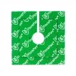 Подкладка FloraFlex Square Matrix Pad 152 мм