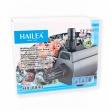 Помпа внешняя и погружная Hailea HX-6840