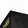 Garden Highpro Grow Tent Probox Basic V2 150