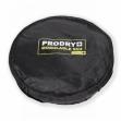 Сушилка Prodry Modulable 55x4