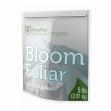 Минеральные удобрения FloraFlex Bloom Foliar Spray 2.5 кг