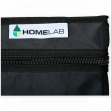 Палатка для растений HomeBox HomeLab 120L