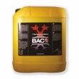 Удобрение BAC 1 Component Soil Bloom 5 л