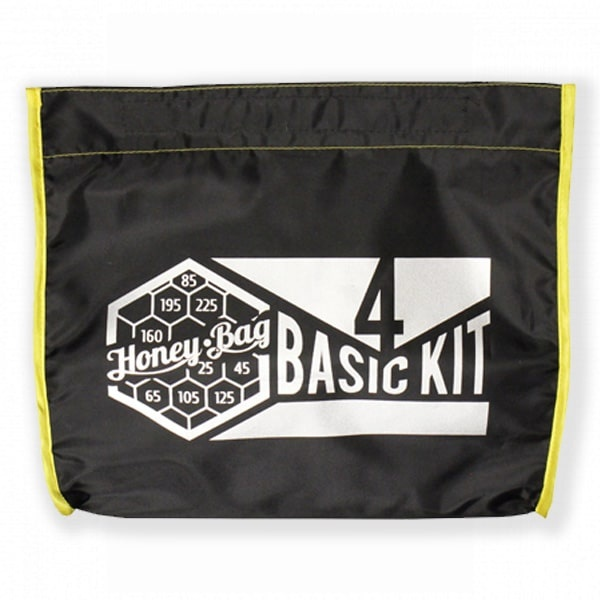 Haney-Bag-Basic-8_15L