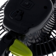 Вентилятор Garden Highpro Clip Fan 5W