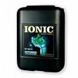 Удобрение Ionic Hydro Bloom 20 л