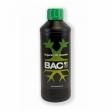 Добавка BAC Organic PK Booster 1 л