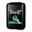 Удобрение Ionic Hydro Grow HW 20 л
