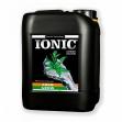 Удобрение Ionic Coco Grow 5 л