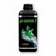 Калибровочный раствор pH Buffer 7.0 GT 1l