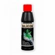 Growth Technology Liquid Silicon 1 л