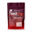 Добавка Powder Feeding PK Booster 2.5 кг