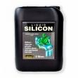 Growth Technology Liquid Silicon 5 л