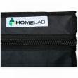 Палатка для растений HOMEbox HomeLab 120