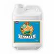 Стимулятор Advanced Nutrients Sensizym 0.5 л