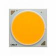 Светодиодный светильник CREE CXB 3590 COB KIT Complete 54W