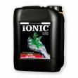 Удобрение Ionic Soil Bloom 5 л