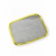 Мешки Honey-Bag Basic 8 шт по 15 л