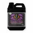 Стимулятор Advanced Nutrients Tarantula 0.5 л
