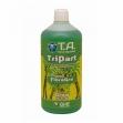 Удобрение Terra Aquatica TriPart (GHE Flora) Grow 1 литр