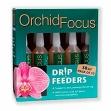 Удобрение Orchid Focus Drip Feeders 38 мл (10 шт)