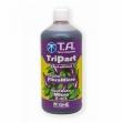 Удобрение Terra Aquatica TriPart Micro SW (GHE Flora) 1 литр