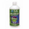 Минеральное удобрение Terra Aquatica DualPart Grow HW 1 литр