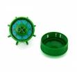 Мультипоток FloraFlex Bubbler для капельной системы полива